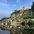 Descente Dordogne
