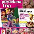 Nouvelle revue de <b>Leticia</b> <b>Suarrez</b> <b>Del</b> <b>Cerro</b>