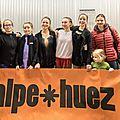 Compet Grenoble - 34