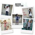 Mode Trotter s'invite chez Chic Dressing...