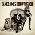 <b>DANKO</b> <b>JONES</b> : l'intelligence au pouvoir