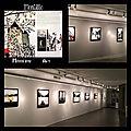 Montillo a l'Espace Murandaz. Galerie d'art. Nyon. Suisse ...