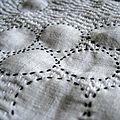 livre textile 009