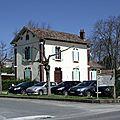 Puy-L'Évêque (Lot - 46)