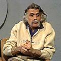 Lettre ouverte de l'An 2000 - <b>Cavanna</b> (1978) (avec Monique Atlan) / Stop Crève - <b>Cavanna</b> à la RTS (1977)