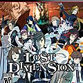 Lost-Dimension_2015_03-11-15_009