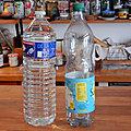 Plastique en mer : 17 tonnes par minute - <b>Plastic</b> at sea: 17 tonnes per minute