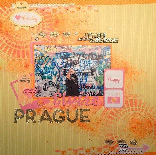 2016-01-31-Prague