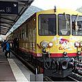 Le Train J