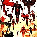 Urban Comics : Kingdom Come