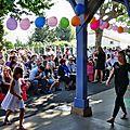 Kermesse 19 juin 2015 R (3)