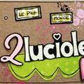LUCIOLE [1024x768]