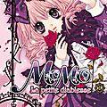 Petit <b>Manga</b>