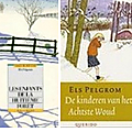 Els Pelgrom,