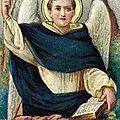 Saint Vinc