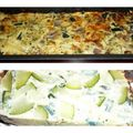 Courgettes_terrine