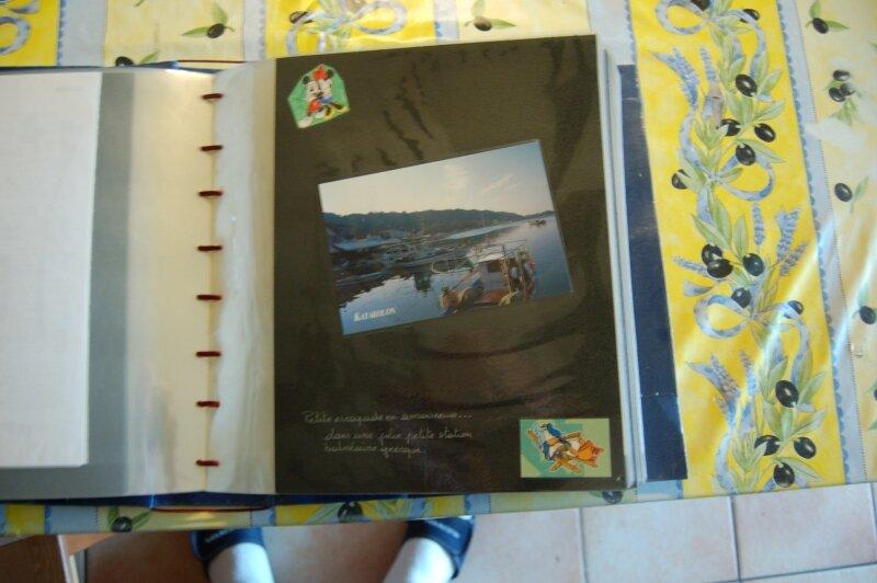 Voyage de Noces (97)