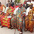 Voyance africain le très puissant medium voyant marabout et sérieux tchedi