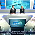 fannyagostini03.2017_02_27_meteoBFMTV