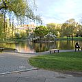 BOSTON COMMON PARK (144)