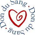 <b>Don</b> du <b>sang</b>