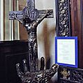 Petite ballade sur la voie des plantagenêts_ d'une croix à l'autre
