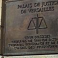 Hauts-de-Seine : un policier pédophile condamné à 18 ans de prison