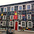Allez-y c'est à Blois
