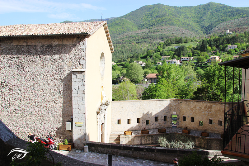 cathedrale_Entrevaux_02