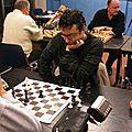 Draguignan, tournoi du Téléthon 2015 (35)
