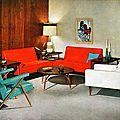 interieure 1959