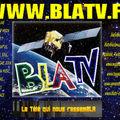 blatv