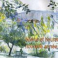 marie-sophie-andré / livres / carnets