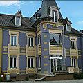 Futur Com1 Belfort <b>Territoire</b> de Belfort Expert-comptable