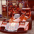 1976-Monaco-Brabham BT45-2