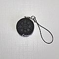 biscuit noir