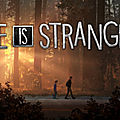 Test de Life Is Strange 2 : <b>Episode</b> 4 - Jeu Video Giga France