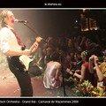 GrandBortschOrchestra-CarnavalWazemmes2008-050