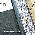 ETUIT A REGLES REGLETS_2 L'ATELIER DE FRAMBOISE CHOCOLAT