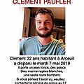 Clément PA