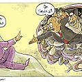 Réconciliation avec la dictature ?