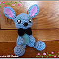 Stitch e