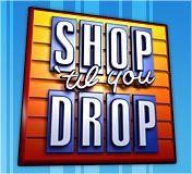 Shop_%27til_You_Drop