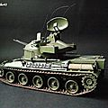 AMX30 DCA PICT1040