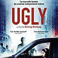 Ugly - de anurag kashyap (2013)
