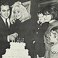 jayne-1964-09-24-wed_matt_cimber-1
