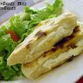 Cheese naans : simple, rapide et délicieux, parfait pour le dîner