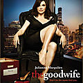 The Good Wife [Saison 3]