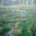 émirates golf club