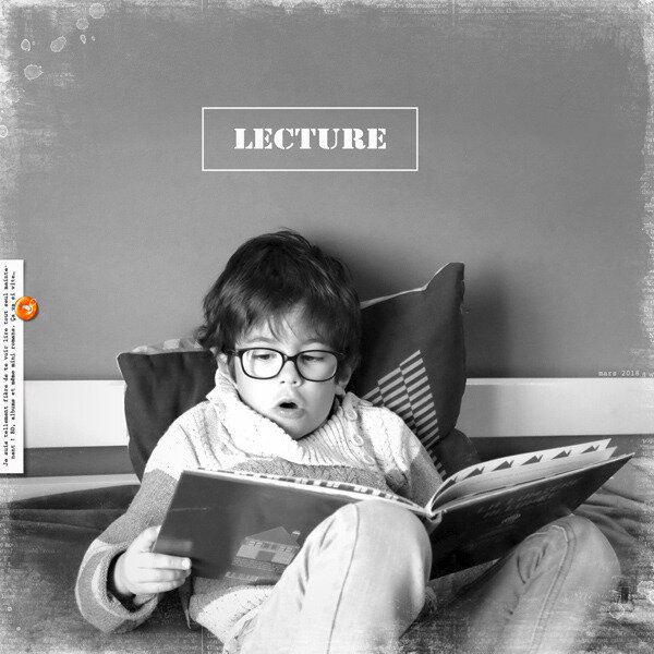 18-03 lecture